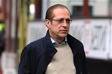 ufficio legale bnl unipol 171 paolo berlusconi a processo 187 chiesta l