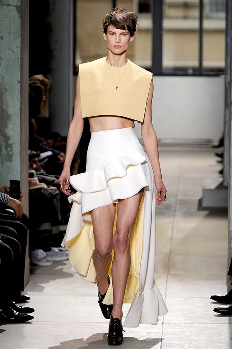 10 trends from paris fashion week mens spring summer 2018 top 10 trends paris fashion week spring 2013 flare