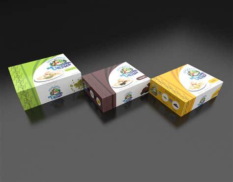 desain gerobak kue jual desain kemasan kue bakpia roniart 3d tokopedia