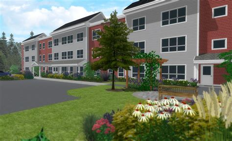 appartments in maine avesta housing affordable housing in maine new hshire