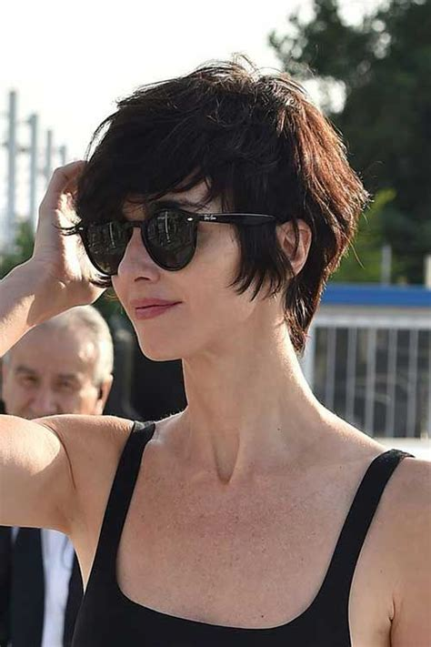 boho bob short bob hairstyle ideas for summer hair world magazine