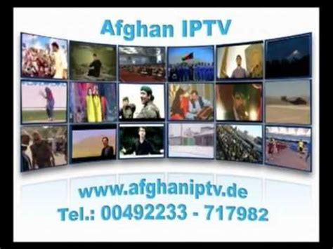 Afghan Channel Amc Afghan Live Channel Afghani Channels Tolo Tv Tolo Afghanistan Tv Channels Live With Afghan Iptv Box