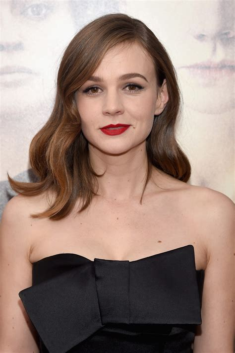 suffragette hairstyles carey mulligan photos photos suffragette new york