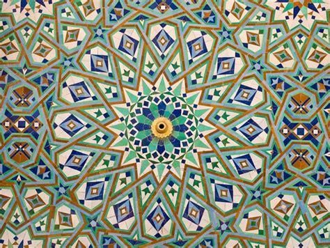 moroccan wall mural moroccan tiles 1 wall mural contemporary wallpaper