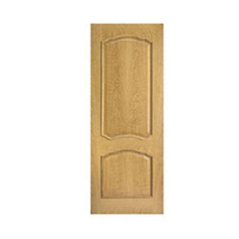 flush doors for bathrooms flush door bathroom flush door manufacturer from hyderabad