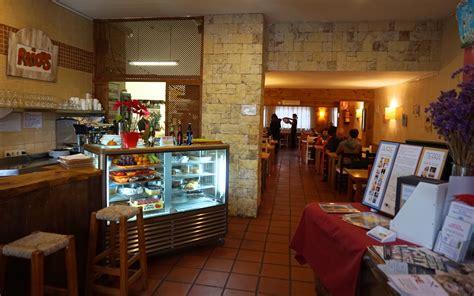 granada best restaurants the best vegetarian and vegan restaurants in granada