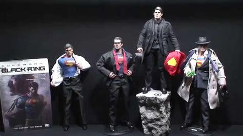 Jual Kitbash 1 6 by Toys Kitbash Custom Superman Clark Kent 1 6 Scale