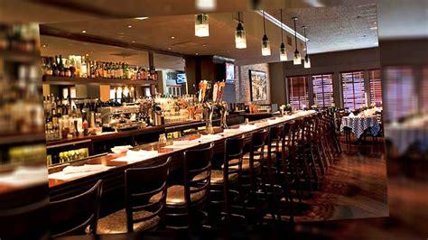 decoracion bar decoracion de interiores bares youtube