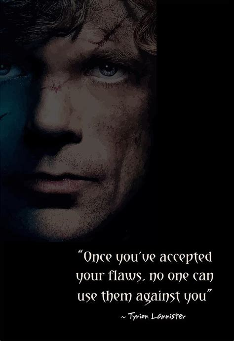 film quotes search tyrion lannister quotes google search tyrion