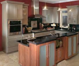 Kitchen Cabinet Remodel Ideas by Home Decoration Design Kitchen Remodeling Ideas And