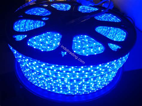 Jual Led Smd Murah jual oscled led outdoor ip44 smd 5050 harga