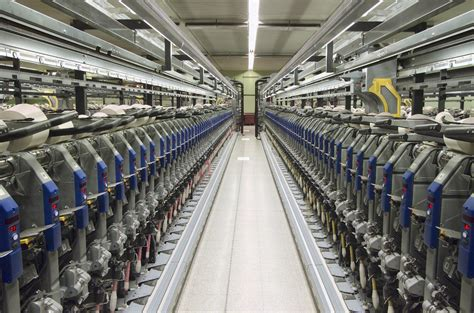 Upholstery Industry by Why Does The Us Textile Industry Want Yan Forward Rule Of