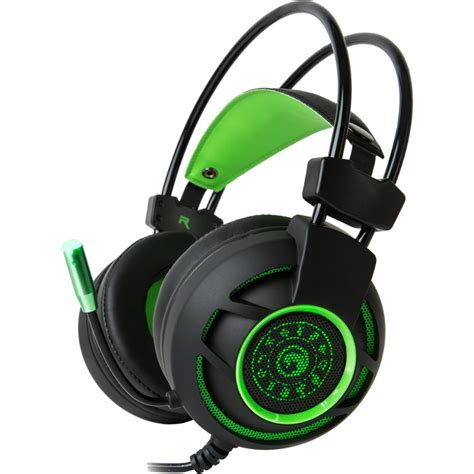 Marvo H8656 Wired Gaming Headset 1 marvo gaming 7 1 scorpion wired us end 11 12 2016 12 00 am