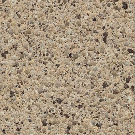 Bourbon Quartz Countertop by Lg Viatera Granite Countertop