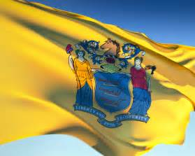 new jersey state colors 2 the state of the state institutions matter can new