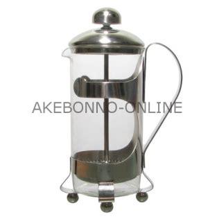 Ceret Tempat Minyak Air Dll 15 Liter Pot Maslon 15 Lt peralatan minum akebonno press md121 350ml