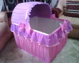 como decorar caja de regalos para baby shower imagui c 243 mo decorar una caja para regalo de baby shower imagui