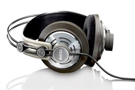 best akg akg headphones
