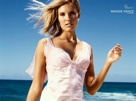 Your Photo Is Set To Grace The Cover Of Wired Magazine by 920x520 Maggie Grace Cover Photo