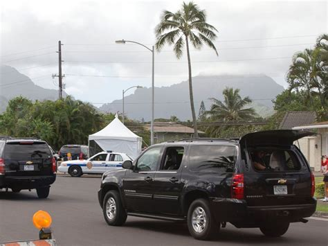 all hawaii news obama hawaii vacation home illegal obama in hawaii an inside look at the first family s