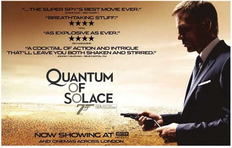 video film quantum of solace ran21movie quantum of solace 2009