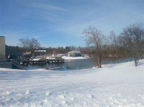 boat rentals smith mountain lake bernard s landing bernard s landing resort smith mountain lake va home