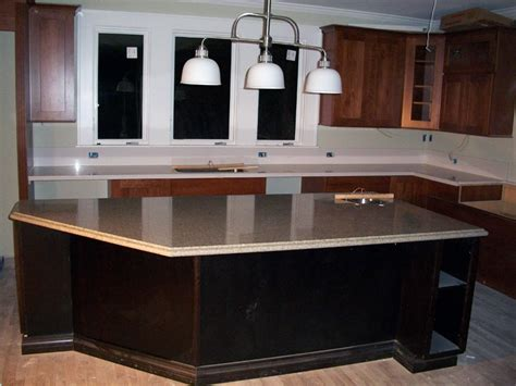 12 foot kitchen island 10ft x 10 ft kitchen islands 13 ft kitchen island 20 ft