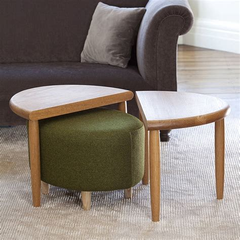 Handmade Furniture Australia - chic apartment side tables gold side tables foter small