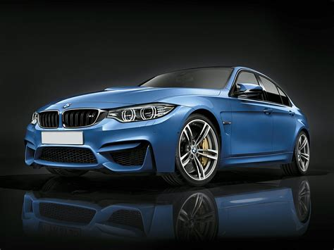 bmw prices 2015 2015 bmw m3 price photos reviews features