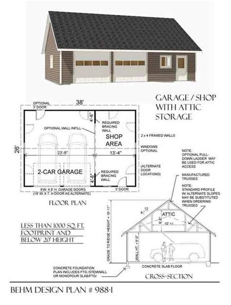 garage layout plans 25 best ideas about two car garage on pinterest above garage apartment garage with apartment