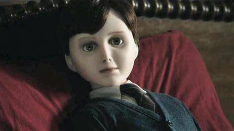 film the boy trailer du film the boy the boy bande annonce vf allocin 233