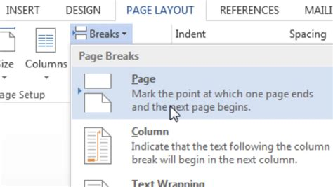 page layout excel shortcut how to insert watermark in excel 2007 youtube how to add