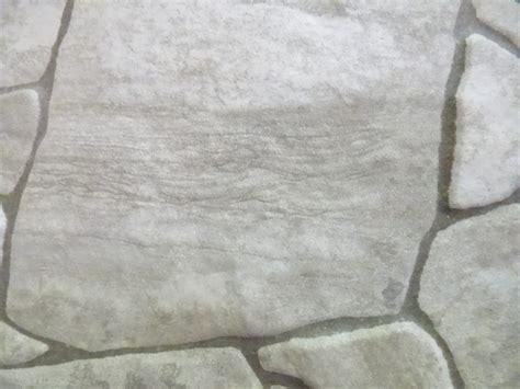 offerta pavimenti offerta pavimento chiaro gres effetto pietra viva a prezzo