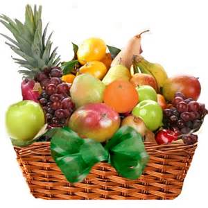 Fruit Baskets Delivery First Class Fruit Basket Same Day Delivery Fruit Basket Fruit Basket Same Day