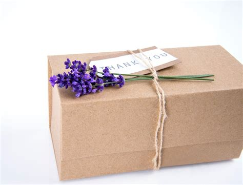 wholesale gift boxes jewellery gift box retail packaging