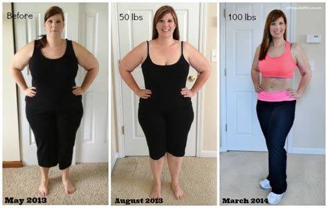 weight loss 10 pounds a celebration 100 pound weight loss at the picket fence