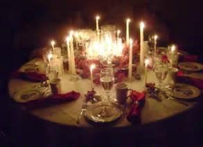 christmas tea table decoration themes christmas ideas