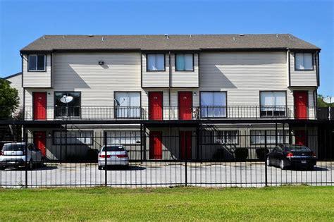 how to buy an apartment how to buy an apartment complex armando montelongo