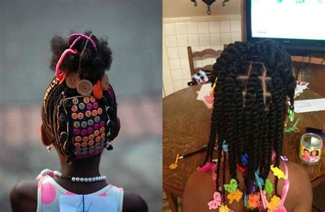 hairstyles for little black girls image collections hair