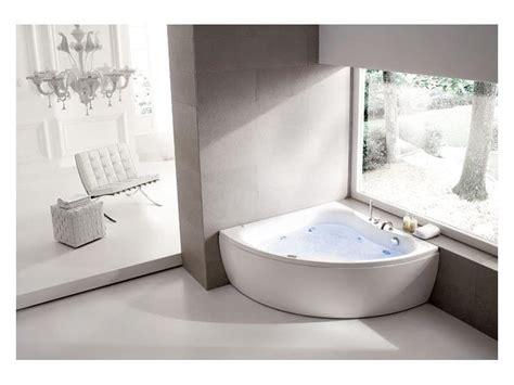 costi vasche idromassaggio vasca da bagno in rame piccola dimensione prezzo