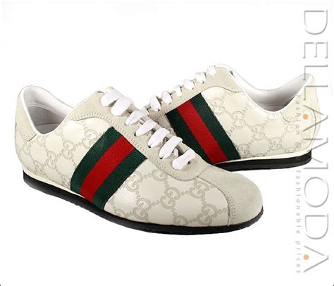 gucci womens shoes gucci sneakers gucci womens shoes designer leather