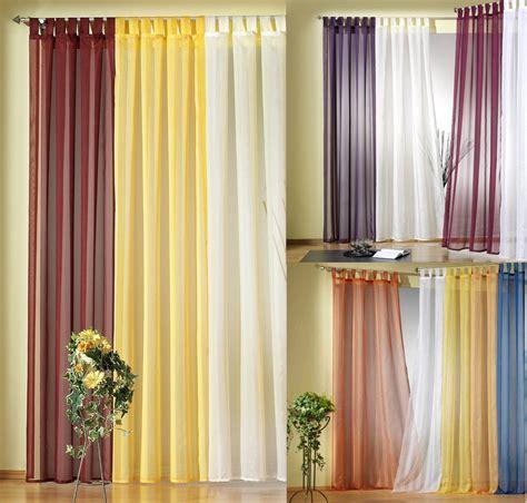 gardinen for sch 246 ne gardinen gardinen arten gardinen stoffe egyptaz
