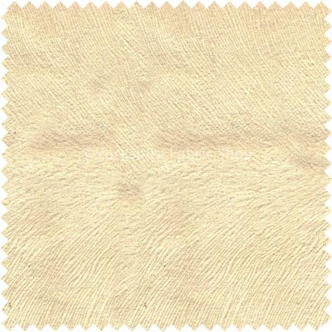 white velvet upholstery fabric off white colour soft velvet upholstery fabric in embossed