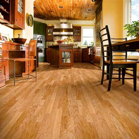 21 best images about armstrong hardwood floors on