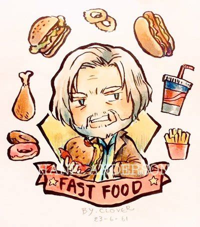 [detroit : become human] hank anderson by clovertale on
