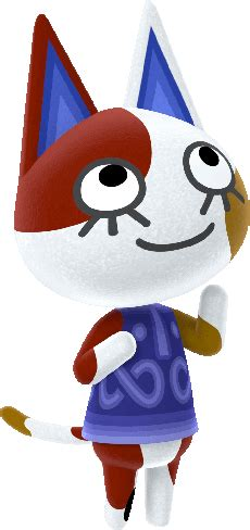purrl animal crossing  horizons wiki guide ign
