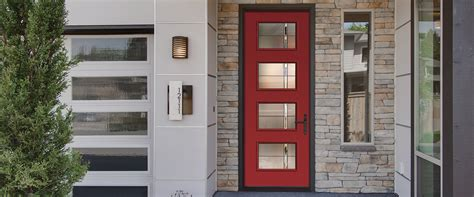 Therma Tru Door Prices by Doors Amusing Therma Tru Fiberglass Wonderful Therma Tru