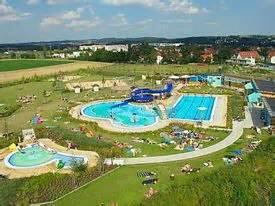 schwimmbad plaue freibad am sportpark urlaub reisen und hotels in th 252 ringen