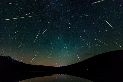 Meteor Shower Oregon by Exposure Pictures Archives 187 Page 2 Of 61 187 Imgday