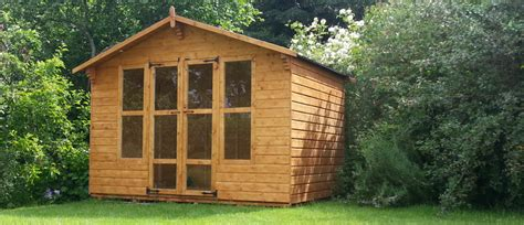 Sheds Northwich by Sheds Cheshire Sheds Northwich The Sheds Makers Of Cheshire